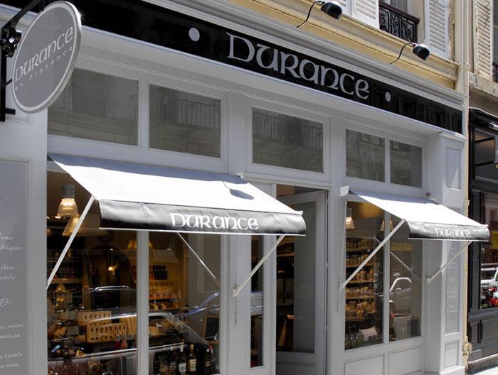 charles_de_dainville_design_durance_retail_couv_2