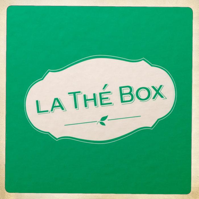 charles_de_dainville_the_box_couv_2