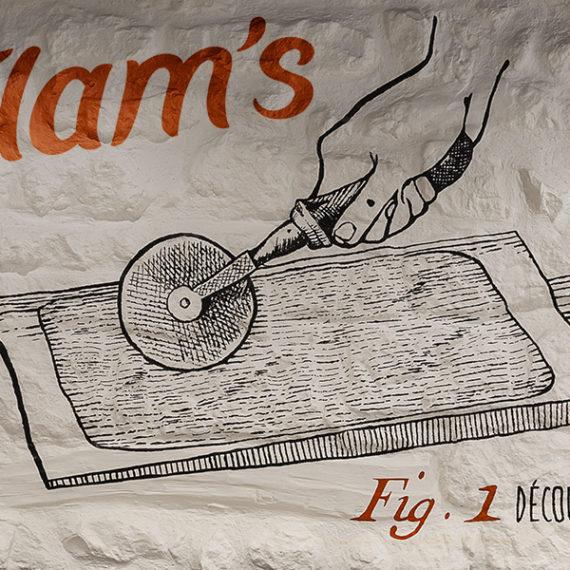 flams-2